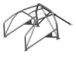 Roll Cage OMP AB/105P/50RS