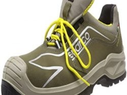 Slippers Sparco ENDURANCE