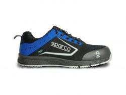 Slippers Sparco CUP S1P