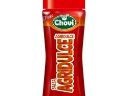 Sweet and Sour Sauce Chovi (285 g)
