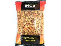 Dried Fruit Cocktail Inca (700 g)