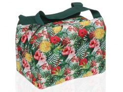 Lunchtrommel Ayanna Polyester (15 x 18