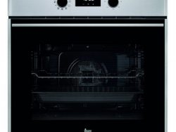 Multifunctionele Oven Teka HSB645SS 70 L Hydroclean Touch Control 3215W Roestvrij staal