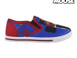 Casual Sneakers Mickey Mouse 72903
