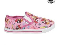 Casual Sneakers The Paw Patrol 72905