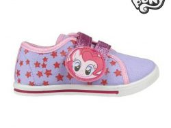 Casual Kindersneakers My Little Pony 72978