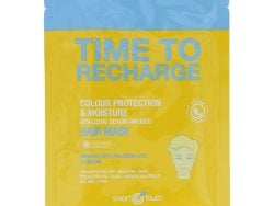 Haarmasker Smart Touch Time To Recharge Montibello (30 ml)