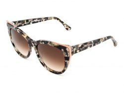 Zonnebril Dames Thierry Lasry EPIPHANY-CA2 (ø 55 mm)