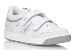 Casual Sneakers J-Hayber Olimpo 51189 101 Mannen Wit