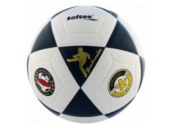 Voetbal 7 Softee Competition 509