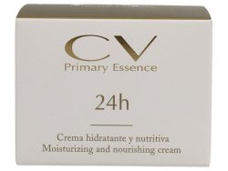 Hydraterende Crème Primary Essence (50 ml)