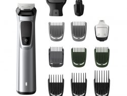 Philips MG7715/15 13-in-1 Trimmer Set