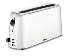 Broodrooster Princess 142330 Cool White 1000W Wit