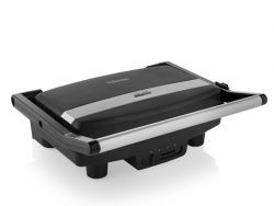 Contactgrillstand Tristar GR-2856 1000W