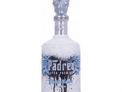 Tequila Padre Azul Wit (70 cl)