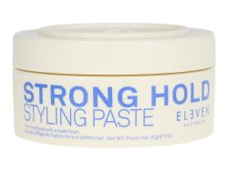 Was Eleven Australia Strong Hold (85 g)