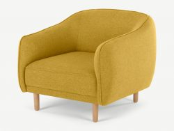 Haring fauteuil