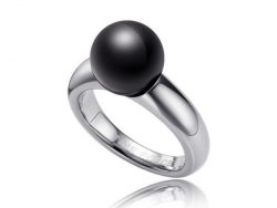 Ring Dames Time Force TS5053S