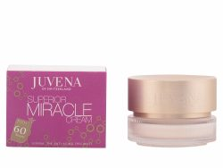 Anti-Veroudering Hydraterende Crème Juvena Skin Specialists (75 ml)